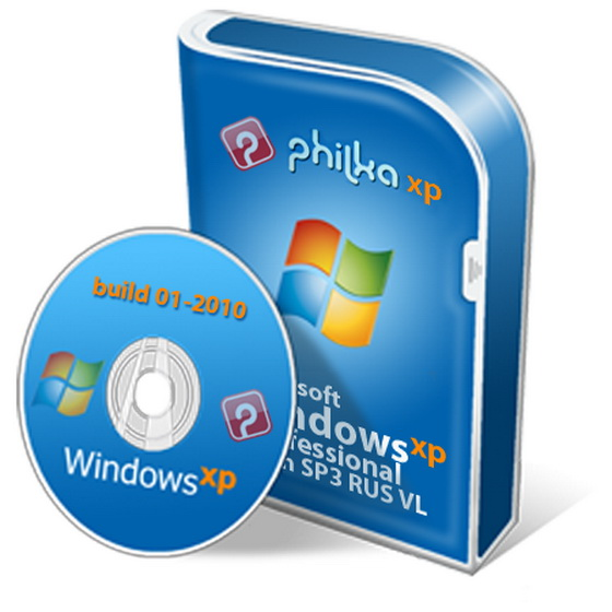 Microsoft прекращает поддержку Windows 2000 и XP SP2.